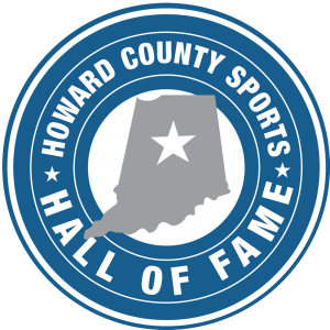 Howard County Sports Hall of Fame - Color