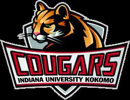 Indiana University Kokomo Cougars