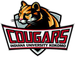Indiana University Kokomo Cougars