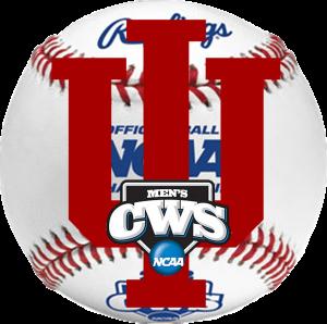 NCAA College World Series 2013