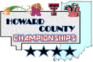 Howard County Championships 1