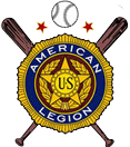 American Legion Baseball 4