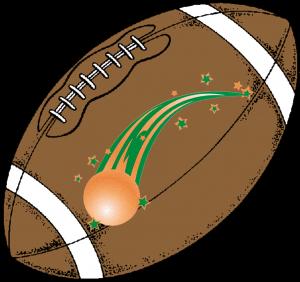 Football - Eastern
