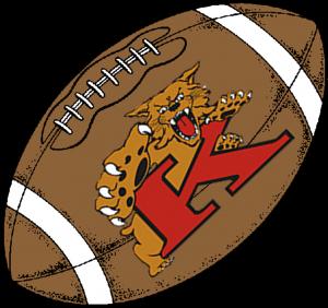 Football - Kokomo