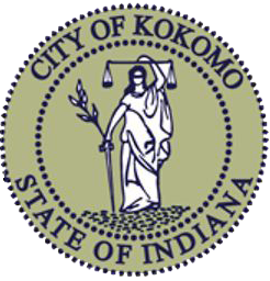 City of Kokomo Logo