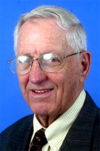 Gene Conard