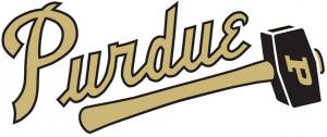 Purdue University Baseball