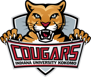 IU Kokomo volleyball reloads with new recruits