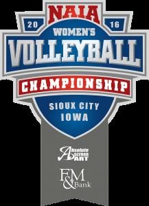 2016-naia-vb-championship-logo