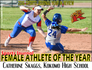 yir-2016-female-athlete-of-the-year-cathy-skaggs-graphic