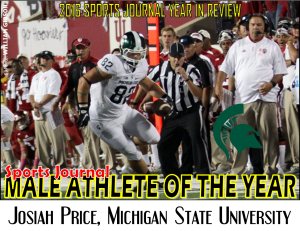 yir-2016-male-athlete-of-the-year-josiah-price-graphic