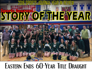 yir-2016-story-of-the-year-eastern-wins-bbb-sectional-graphic